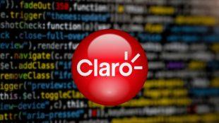 Falha expõe dados de milhões de usuários da Claro