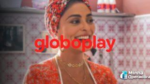 Globoplay anuncia assinatura anual