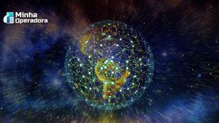 Internet gratuita deveria ser um direito humano básico, diz estudo