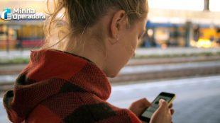 Milhares de pessoas nos EUA receberam mensagens SMS enigmáticas