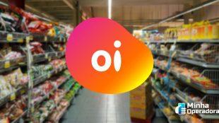 Oi ativa Wi-Fi 3.0 na rede de Supermercados BH