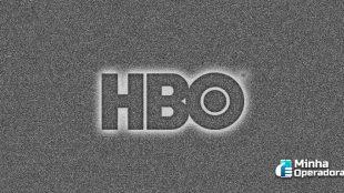 HBO muda nome de canais para unificar marca