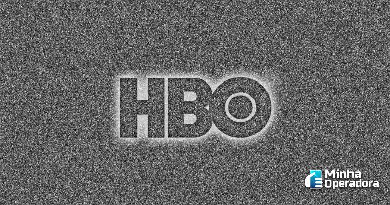 [Imagem: para-unificar-marca-hbo-muda-nome-de-canais.jpg]