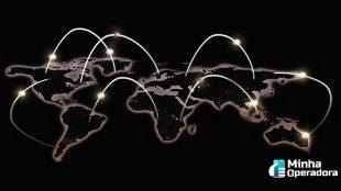 Pequenos provedores de internet crescem 35% no último ano