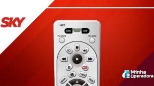 SKY Play libera acesso grátis a sucessos do Telecine e FOX Premium