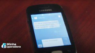 SMS é utilizado para combater mortes por tuberculose