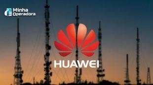 Trump estende licença para que empresas dos EUA negociem com Huawei