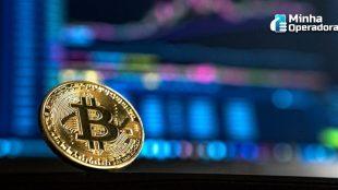 Vítima do golpe do chip perde US$ 1 milhão em bitcoins