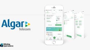 Algar levará 4G de 700 MHz para mais cidades