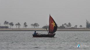 Angola se livra do monopólio em telecomunicações