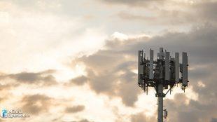 Expansão do 4G pode ser obrigatória para a chegada do 5G