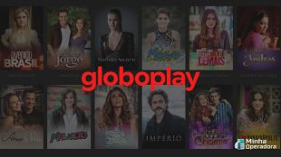 Globoplay ganha sinal ao vivo de 13 afiliadas