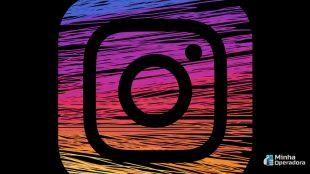 Instagram sofreu 47 instabilidades nos últimos 4 meses
