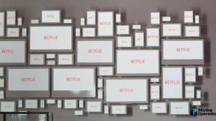 Quer trabalhar na Netflix? Companhia abre 15 vagas no Brasil