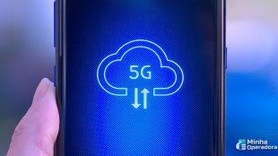 Nova estratégia dos EUA pode barrar 5G da Huawei no Brasil