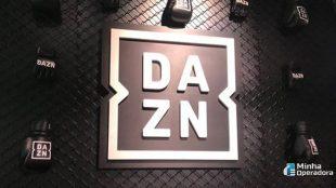 Streaming de esportes DAZN reduz preço de assinatura