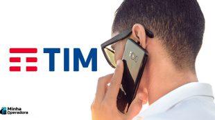 Telemarketing da TIM fez 10 ligações em 24 horas para consumidor