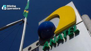 Anatel passa a integrar o Sistema Brasileiro de Inteligência