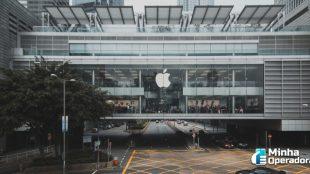 Apple contrata equipe para projeto secreto