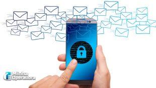 Brasil é campeão mundial em spam telefônico, afirma relatório
