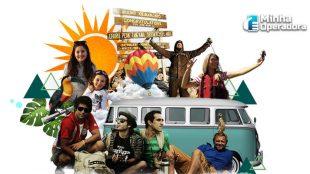 Canal de viagem e turismo entra na grade da SKY