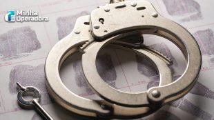 Ex-presidente e diretores de operadora são condenados a prisão