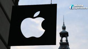 iPhone 12 não será mais caro devido ao suporte 5G, diz especialista
