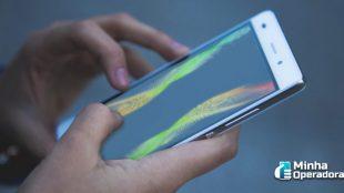 Maioria dos celulares emitem radiação abaixo do limite, diz Anatel