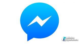 Messenger passa a exigir que usuários tenham conta no Facebook