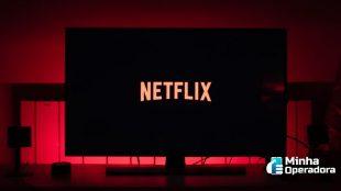 Netflix pretende oferecer plano anual
