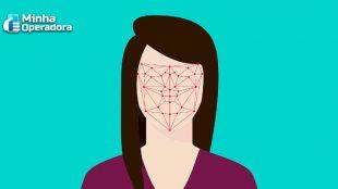 Operadoras chinesas terão que digitalizar rostos de usuários