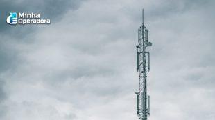 Telefónica Vivo escolherá segundo fornecedor além da Huawei para 5G