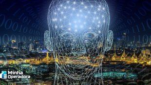 TIM contrata sistemas de inteligência artificial