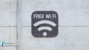 É seguro utilizar um Wi-Fi público?