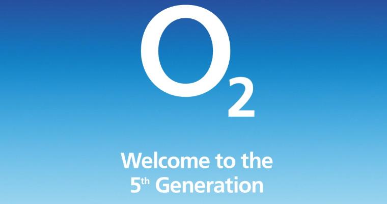 O2, operadora da Telefónica. Imagem: Divulgação