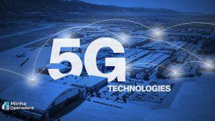 5G não impressiona usuários da Coreia do Sul
