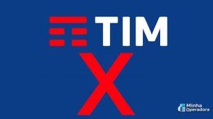 Clientes da TIM não conseguem fazer ligações de emergência