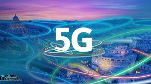 Como é a operação 5G da Claro, Vivo e TIM mundo afora?