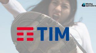 Fatura errada da TIM deixa cliente 3 meses sem telefone