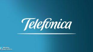 Investidores oferecem 10 bilhões de euros pela Telefónica
