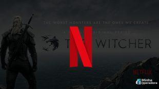 Número de assinantes da Netflix cai 5% anualmente no Brasil