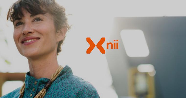 Divulgação da NII Holdings - Nextel