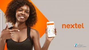 Nextel já utiliza rede da Claro em roaming