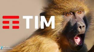 Problema na TIM faz gestante perder consultas