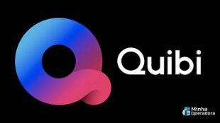 Quibi: conheça o streaming que deve revolucionar o mercado