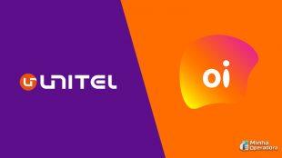 Sonangol vai comprar participação da Oi na Unitel