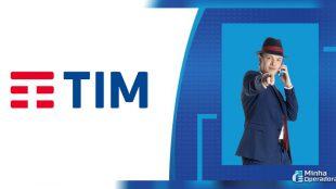 TIM Itália oferta 50 GB por 10 euros mensais