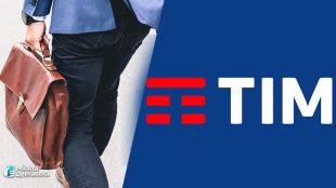 TIM começa 2020 com mais de 70 vagas de emprego