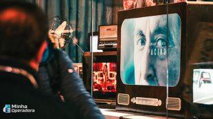TV por assinatura perde assinantes pelo 5º ano consecutivo