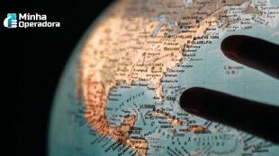 Acessibilidade à internet continua desigual no mundo, diz ONU